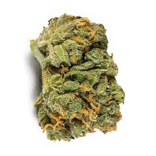 Sativa-Dominant CABARET (ISLAND SWEET SKUNK) by AltaVie THC 14-22% CBD 0.03-0.05%
