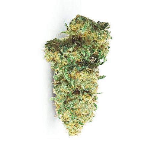 Sativa-Dominant | High CBD CBD SKUNK HAZE by Tantalus Labs THC 4-6% CBD 6.5-11%