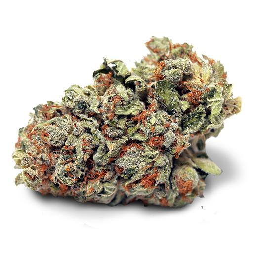 Hybrid HEADBAND by High Tide THC 15-21% CBD 0-1%