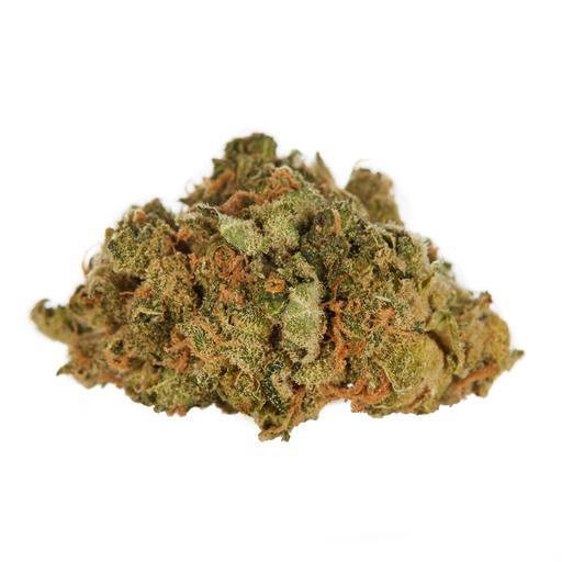 Sativa-Dominant KALI MIST by Delta 9 THC 14-20% CBD 0-1%