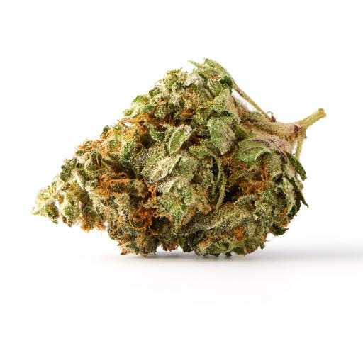 Sativa-Dominant CITRUS PUNCH (AGENT ORANGE) by Sundial THC 14.50-21% CBD 0.01-1%