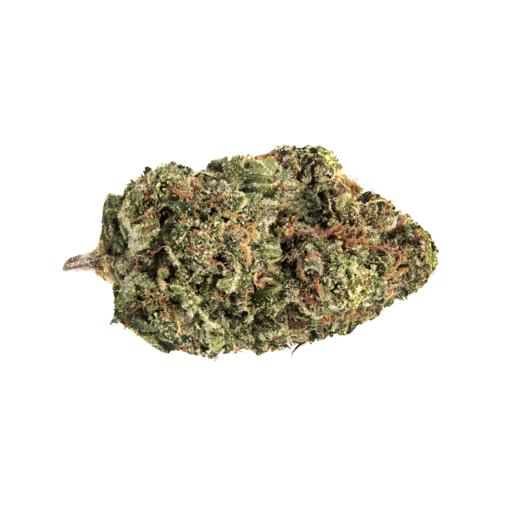 Sativa-Dominant JACK HAZE by 7ACRES THC 17-23% CBD 0-1%