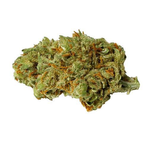 Sativa-Dominant CRITICAL KALI MIST by Pure Sunfarms THC 14-20% CBD 0-0.5%