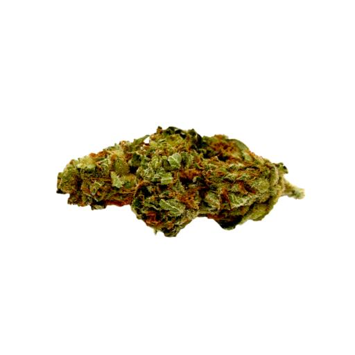 Sativa-Dominant JACK HERER by Canna Farms THC 15-20% CBD 0-0.05%
