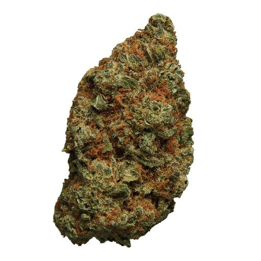 Indica-Dominant LAGOON (NORTHERN BERRY) by HEXO THC 15-20% CBD 0-1%
