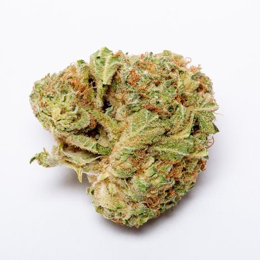 Indica-Dominant DEALERS PICK INDICA (BLENDED) by Good Supply THC 15-22% CBD 0-1.99%