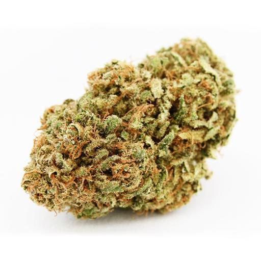 Sativa-Dominant CHEMDOG aka Chemdawg by Emerald Health Therapeutics THC 19-25% CBD 0-1%