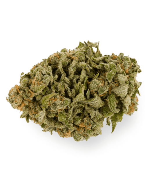 Cannabis Flower and Marijuana Strains For Sale On Kushmann
