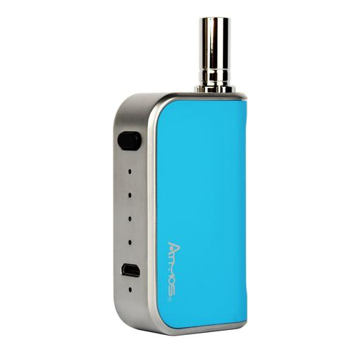 ATMOS MICRO-PAL LIQUID VAPORIZER KIT by Atmos