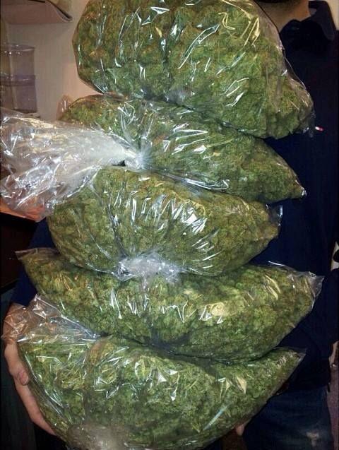 2754c5f2643170b864a68183237c4c26 cannabis drug cannabis edibles