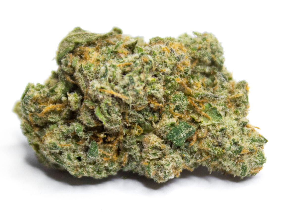 Death Star Cannabis Avenue 1 2 scaled