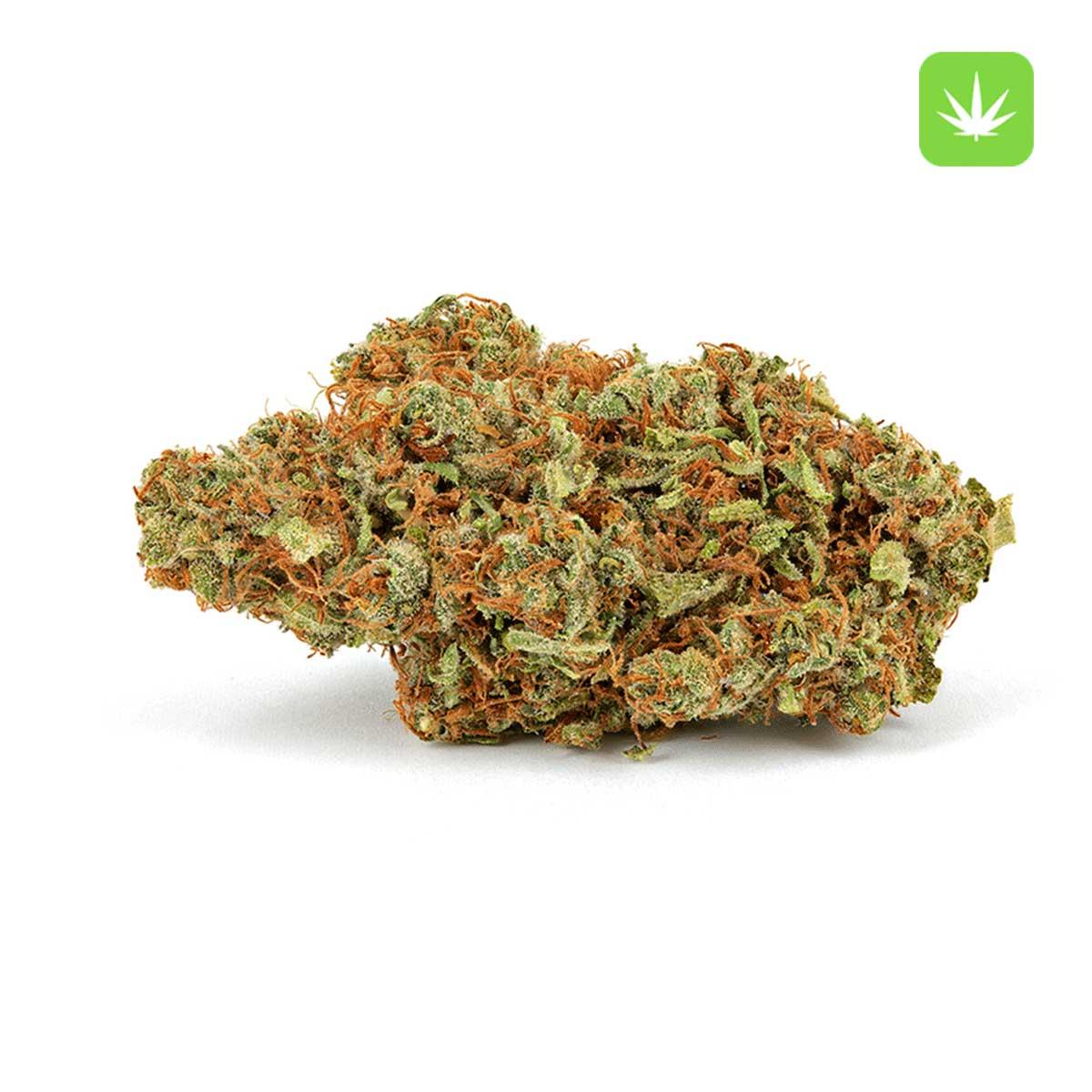 Death Star Cannabis Avenue 1 4
