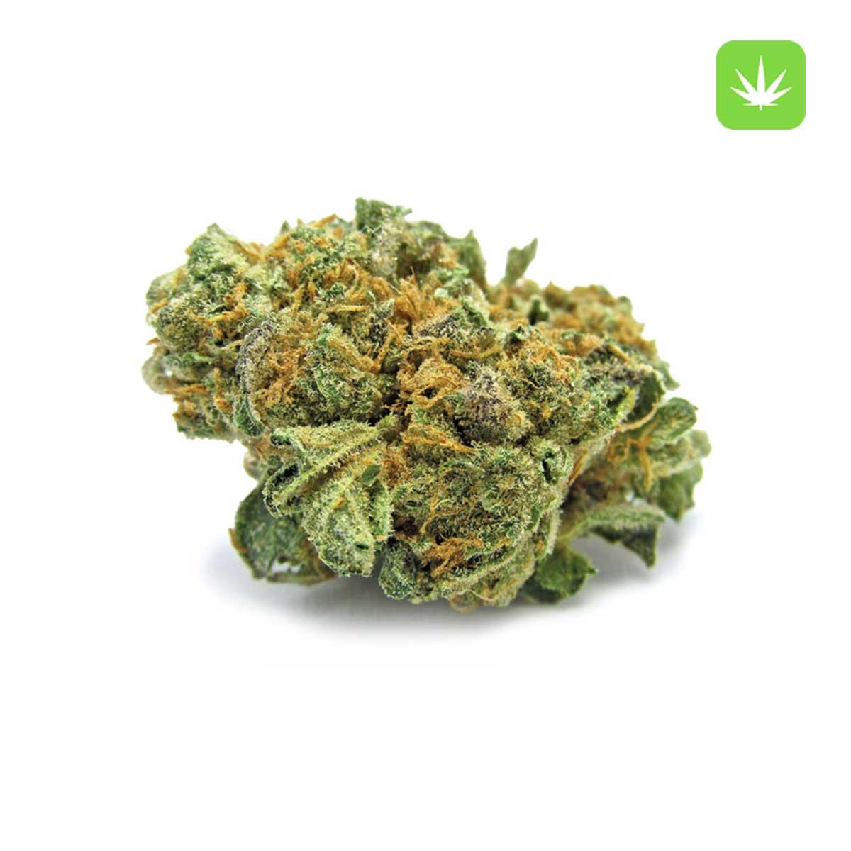 Moon Rocks Cannabis Avenue 1