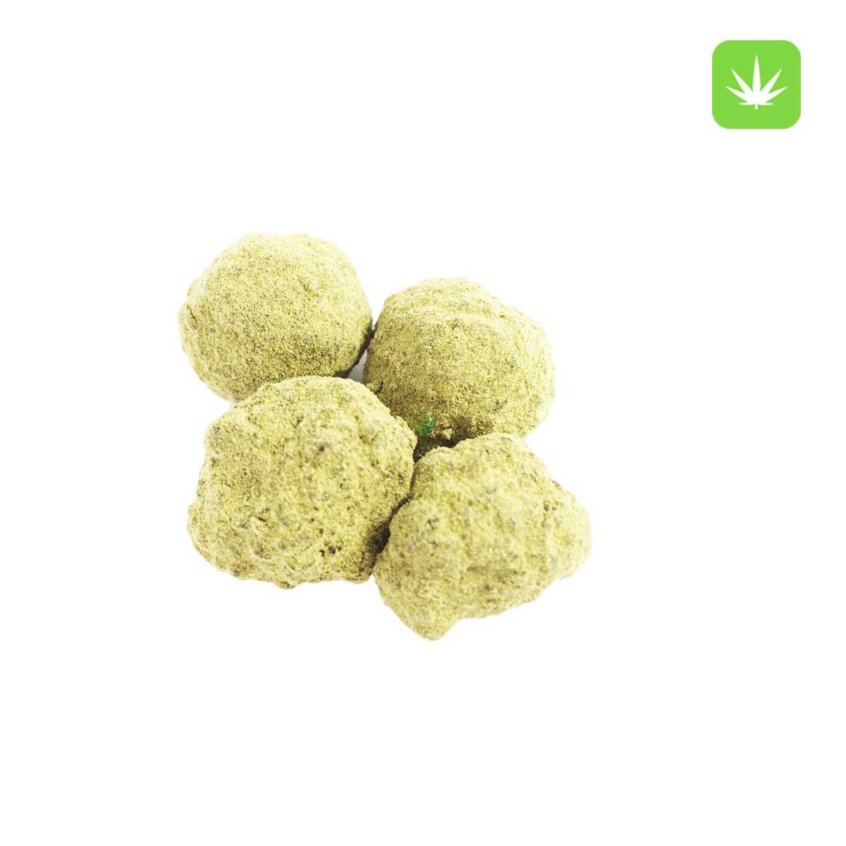 Moon Rocks Cannabis Avenue