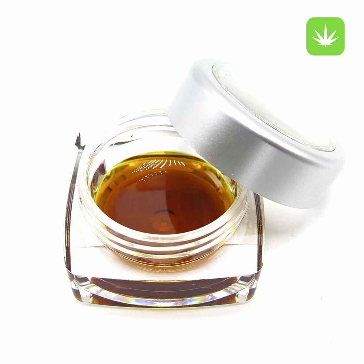 Tahoe OG Honey Oil Cannabis Avenue