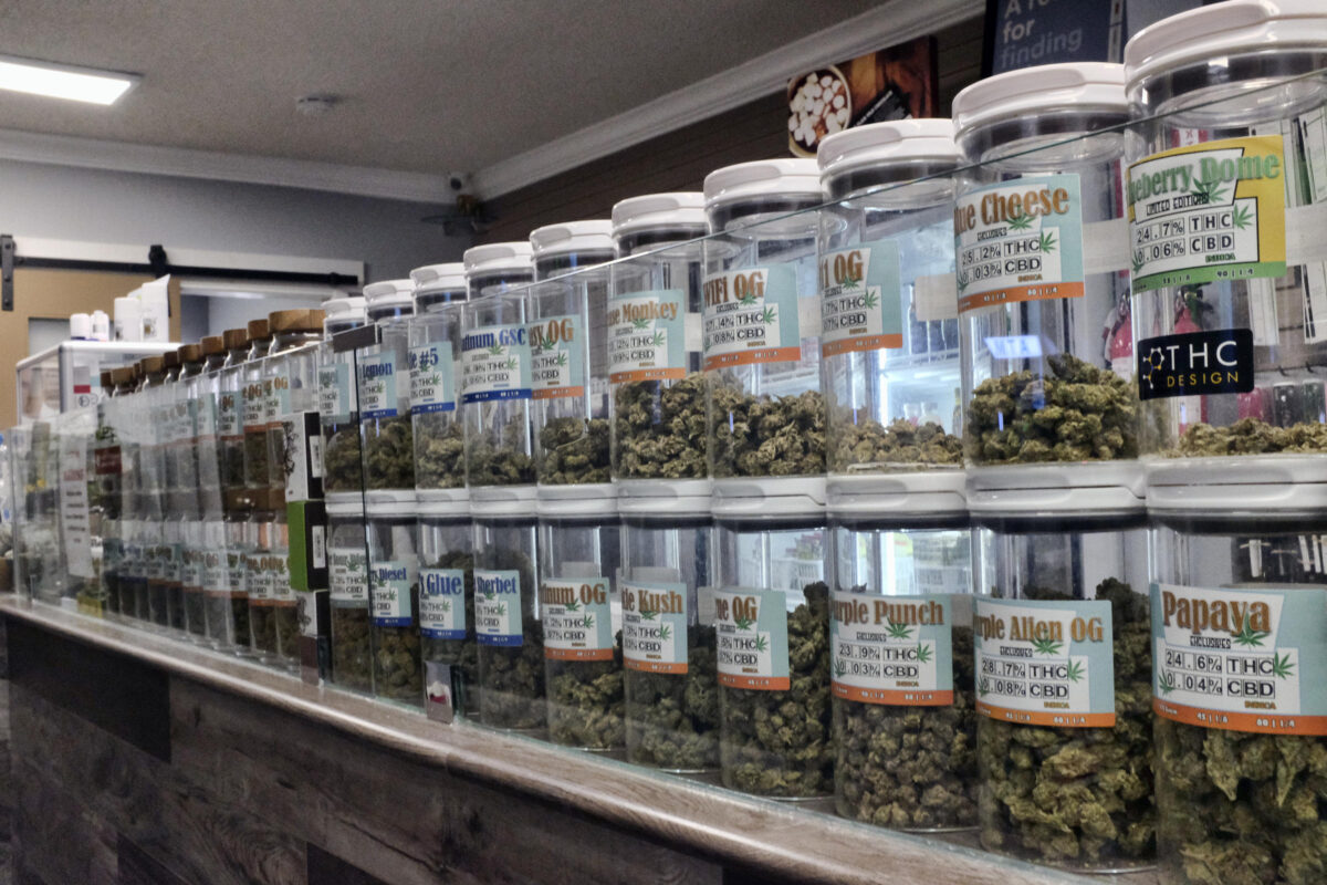 medical marijuana los angeles   by richard vogel scaled